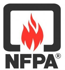 NFPA Fire Safety