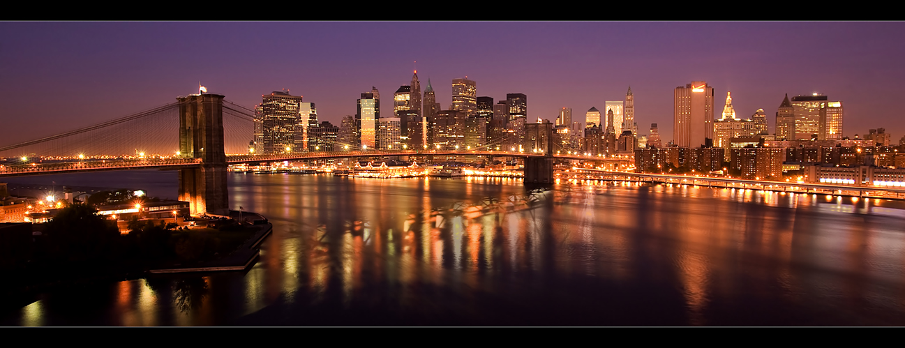 skyline-new-york-1